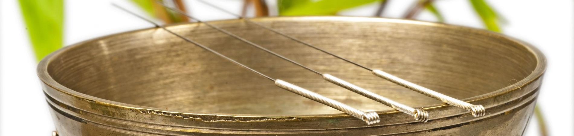 Bai_Hui_Acupunctuur_Schijndel_Nederland