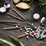 acupunctuur_Bai-Hui_Schijndel_Nederland_ooracupunctuur_distale_acupunctuur