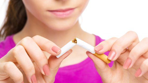 stoppen_met_roken_acupunctuur_Bai-Hui_Schijndel_Nederland