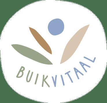 Buikvitaal logo